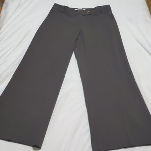 Cabi trousers sz 2